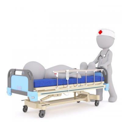 Patient care 1874756 640